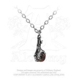 Dragon's Claw Crystal