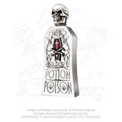 AAF53 - Alchemist Potion Bottle