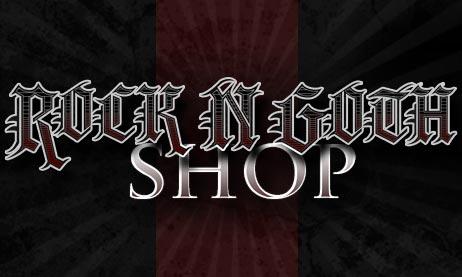 Rock N Goth (USA)