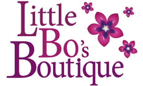 Little Bo's