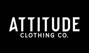 Attitude Clothing