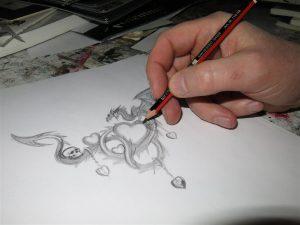Image1-Idea