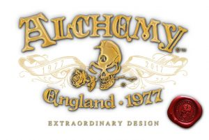 40 Years Of Alchemy – The Birth Of An Iconic Brand