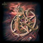 Curse of Ishtar (40 Years of Alchemy)