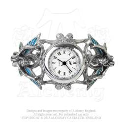 Artemisia Bracelet Watch