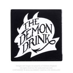 The Demon Drink