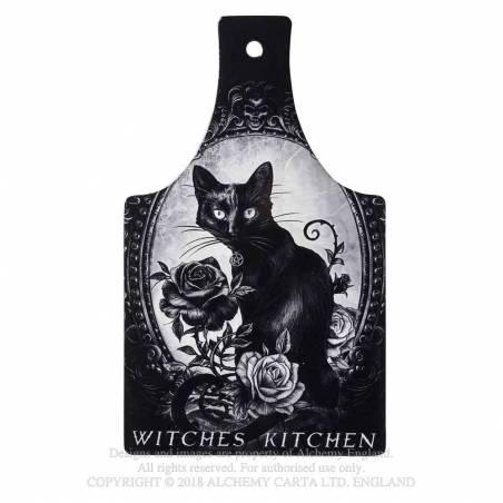 Cat's Kitchen