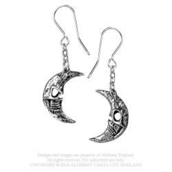 M'era Luna Crescens - Tragicom Moon