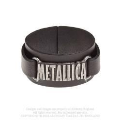 Metallica: logo