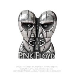 Pink Floyd: Division Bell...