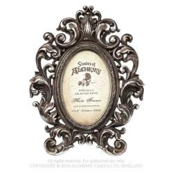 Victorian Photo Frame