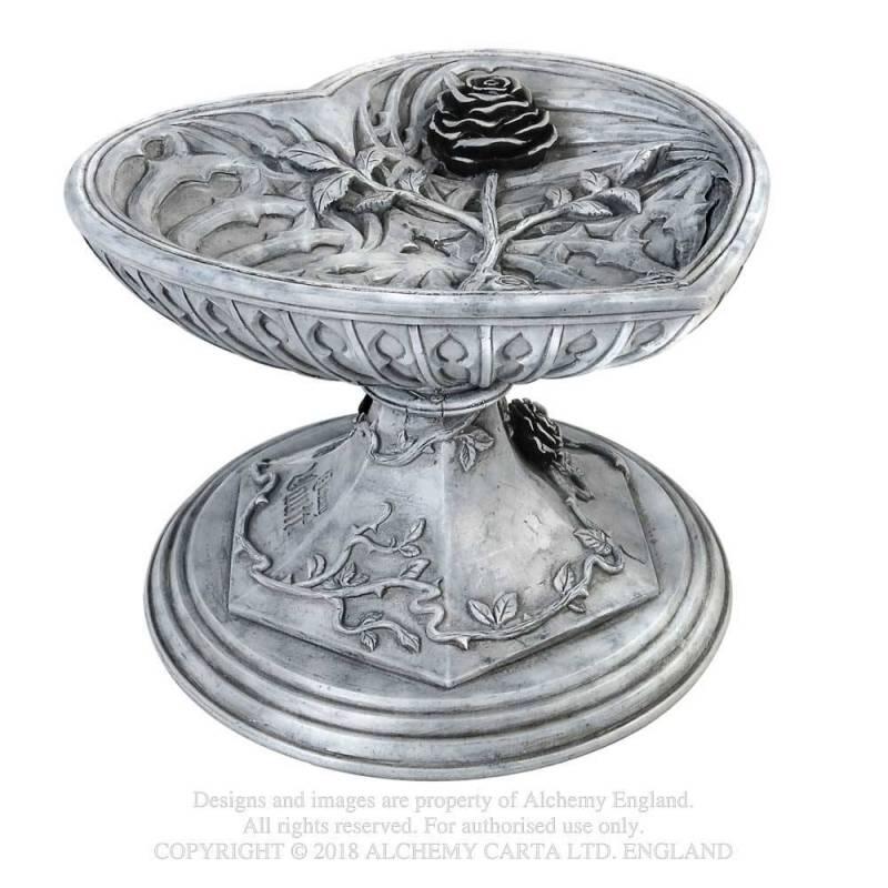 Heart of Otranto - Chalice Bowl