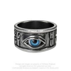 Ouija Eye