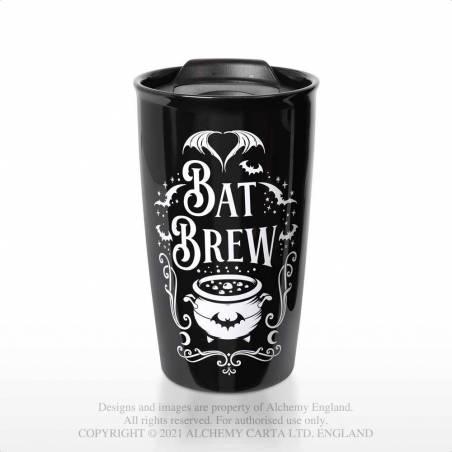 Bat Brew