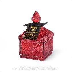 Vintage Scented Candle Jar...