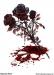 Stigmata Rose (CA872)