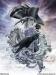 Stormcrow (CA920)