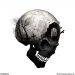 Headstone (CA943)
