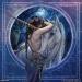 Mythicorn (CA971)