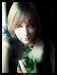 emerald_princess_by_gsdark2