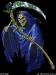 Grim Sage(CA067)