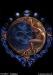 The Moon - Chaldeus (CA112)