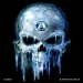 Ice Skull (CA204)