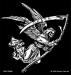 Grim Death (CA282)