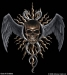 God of Chaldea (CA412)