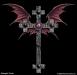 George's Cross (CA468)