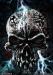 Lightning Skull (CA602DA)