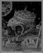 Corpse King Impale The Weak (CA759DA)