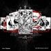 Ace of Spades (CA270)