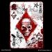 Ace of Diamonds (CA308)