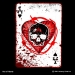 Ace of Hearts (CA309)