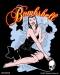 Bombshell (CA348UL13)