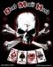 Dead Man's Hand (CA354UL13)