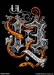 Serpenteen (CA405UL13)