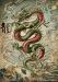 Crouching Dragon (CA409UL13)