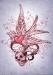 Love Bird (CA508UL13)