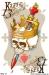 King 13 (CA522UL13)