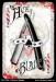 Ace of Blades (CA719UL13)