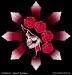 Rites Of The Rose (CA763UL13)
