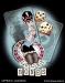Lucky Bones (CA778UL13)