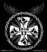 Iron 13 (CA785UL13)