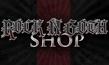 Rock N Goth Shop