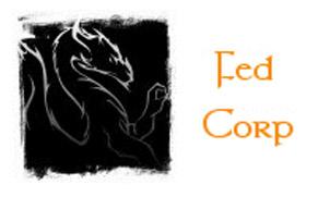 Fed Corp (Eurl)