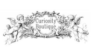Curiosity Boutique
