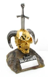 golden-gods-2012-award