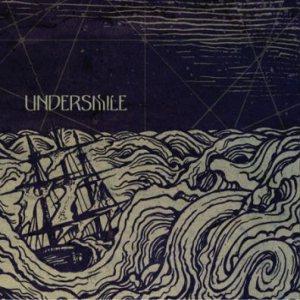 undersmile